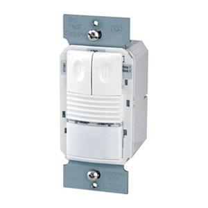 Watt Stopper PW-200-W