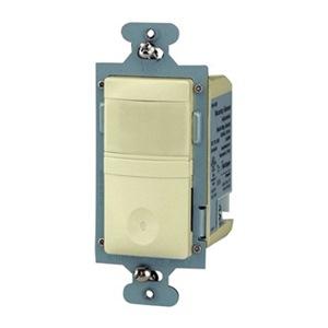 Watt Stopper RH-250-I