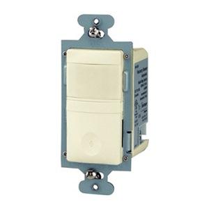Watt Stopper RH-250-LA