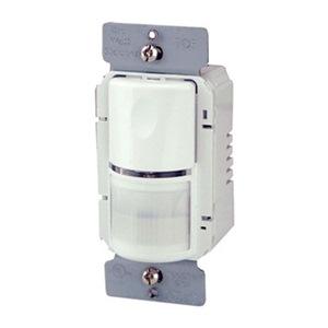 Watt Stopper WS-250-W
