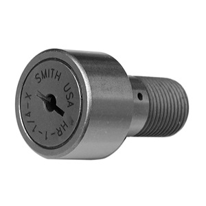 Smith Bearing HR-1-7/8