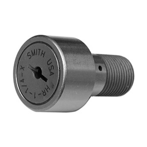 Smith Bearing HR-7/8-X