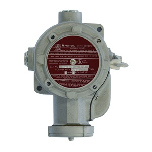 Appleton Electric FSQX3034-100
