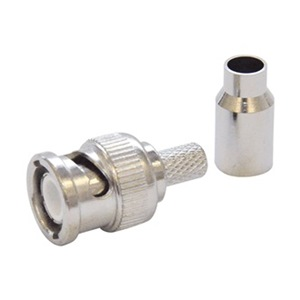Dolphin Components Corp DC-MC88-18