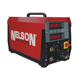 Nelson Stud Welding Inc. N800i
