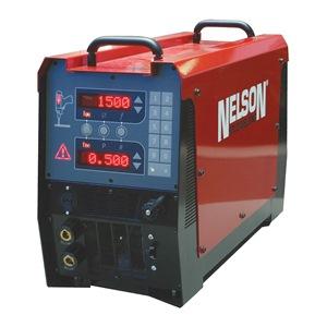 Nelson Stud Welding Inc. N1500iSD
