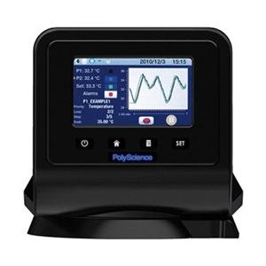 Polyscience PP07R-40-L11B