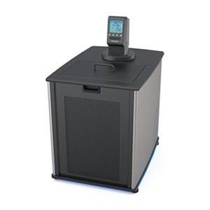 Polyscience MX20R-30-L11B