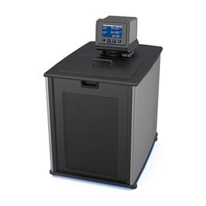 Polyscience PP20R-30-L11B