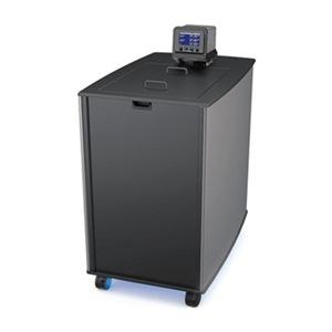 Polyscience PD45R-20-L13D