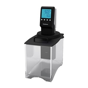 Polyscience MX08P100-L11B