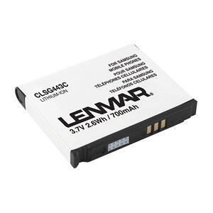 Lenmar CLSG443C