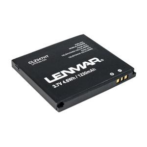 Lenmar CLZ347HT