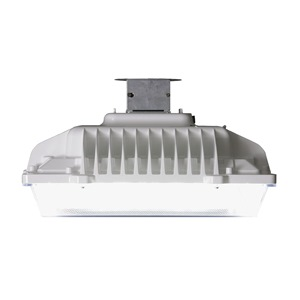 GE Lighting EGMS0NHN60PC01WHTE
