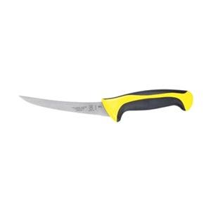 Mercer Cutlery M23820YL
