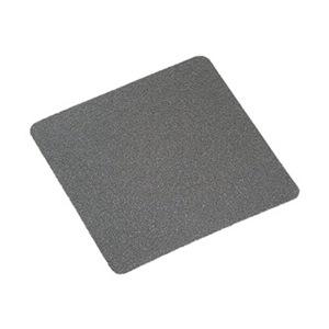 Jessup Manufacturing 3350-5.5x5.5