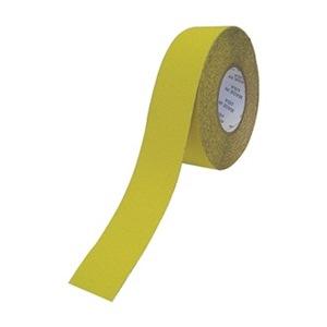 Flex-Tred SAF0460R