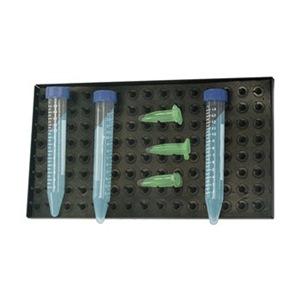 Pro Scientific Inc. 597100-00