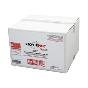 Recyclepak SUPPLY-197