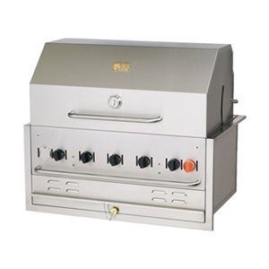 Crown Verity BI-36 NG
