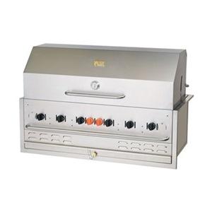 Crown Verity BI-48 NG