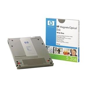 Hewlett Packard HEW88146J