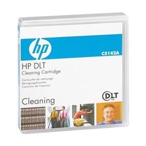 Hewlett Packard HEWC5142A