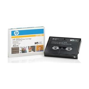 Hewlett Packard HEWC5718A