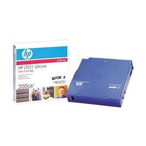 Hewlett Packard HEWC7971A