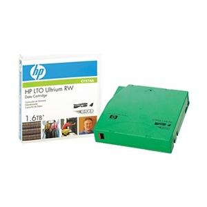 Hewlett Packard HEWC7974A