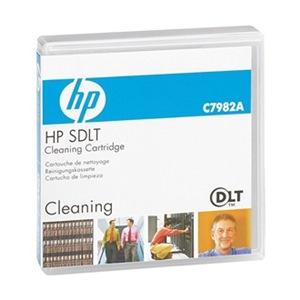 Hewlett Packard HEWC7982A