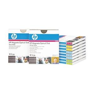 Hewlett Packard HEWC7983A