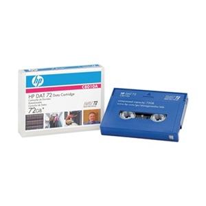 Hewlett Packard HEWC8010A