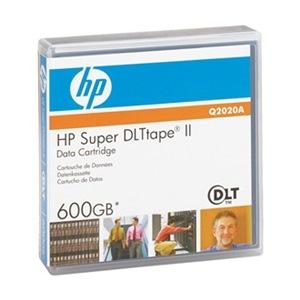 Hewlett Packard HEWQ2020A