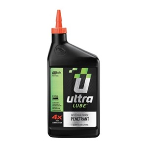 UltraLube 10461