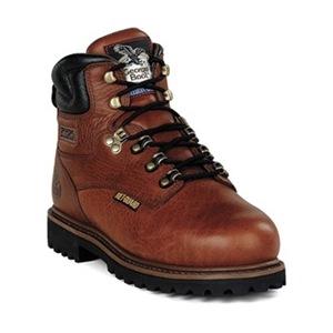 Georgia Boot G6315 13 W
