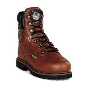Georgia Boot G8315 9.5 M