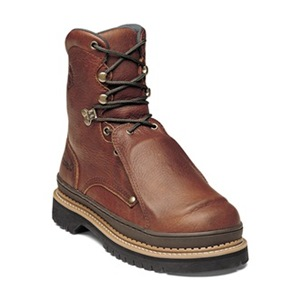 Georgia Boot G8354 8.5 M