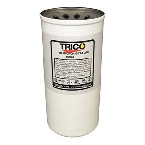 Trico 36972
