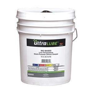 UltraLube 10374
