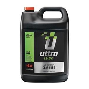 UltraLube 10406