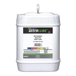 UltraLube 10407