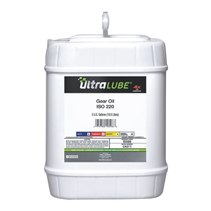 UltraLube 10598