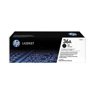 Hewlett Packard HEWCB436A