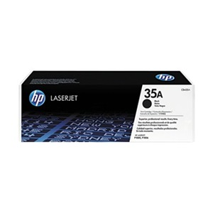 Hewlett Packard HEWCB435A