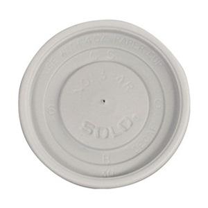Solo Cup VL34R-0007