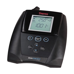 Thermo Scientific STARA1110