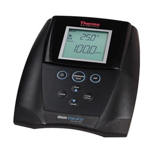Thermo Scientific STARA1125