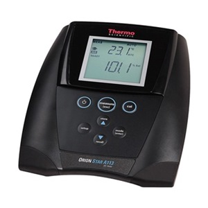 Thermo Scientific STARA1135