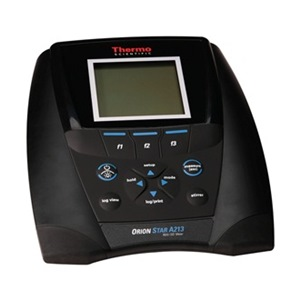 Thermo Scientific STARA2135